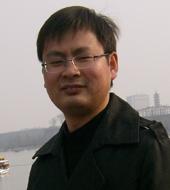 PengGao