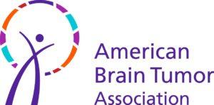 abta_logo2012
